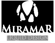 Miramar Ltd.
