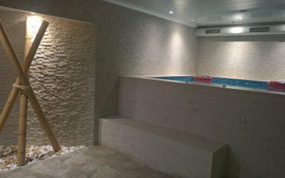 Хотел Аризона Павел баня
